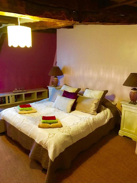 Hotel Logis De France Rennes