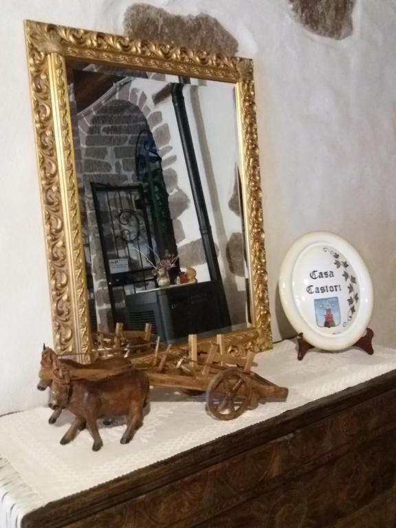Casa Castori bild1