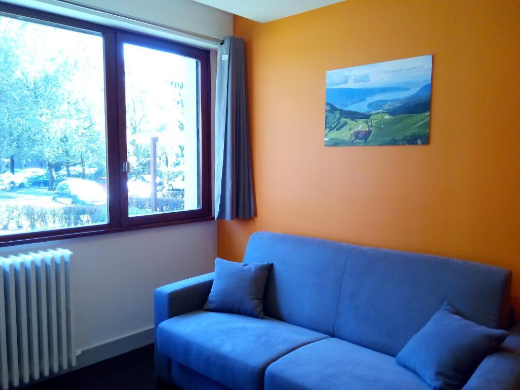 studio montagne annecy dream r servation gratuite sur viamichelin. Black Bedroom Furniture Sets. Home Design Ideas