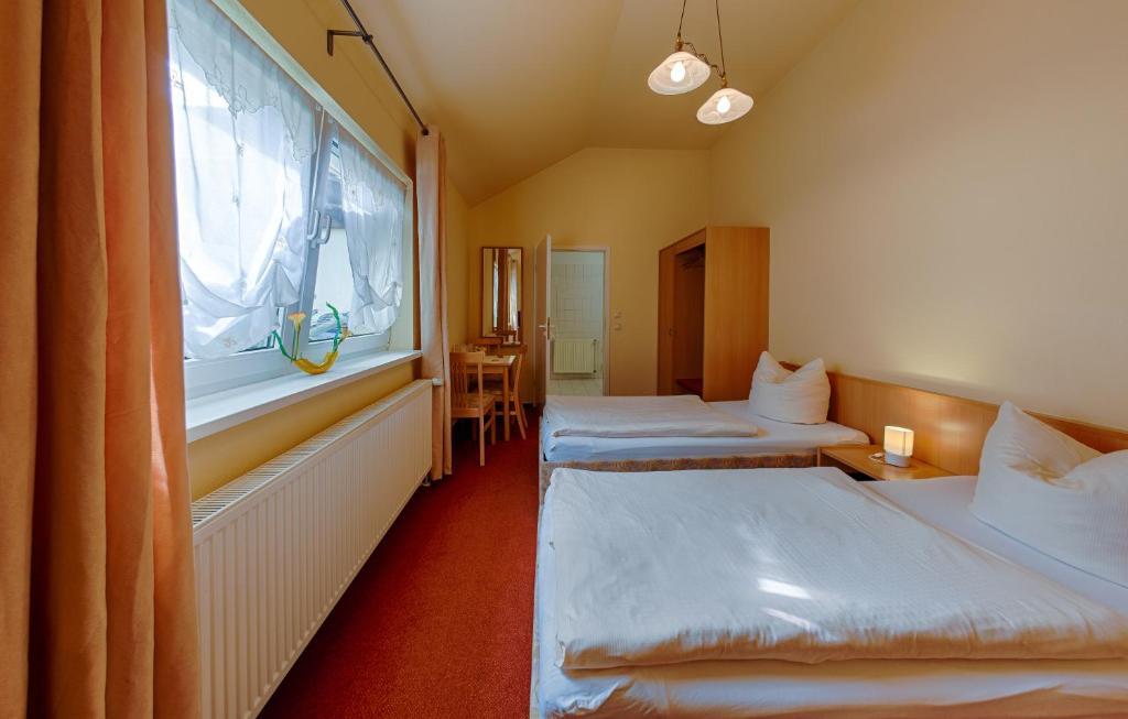 Hotel Bad Freienwalde