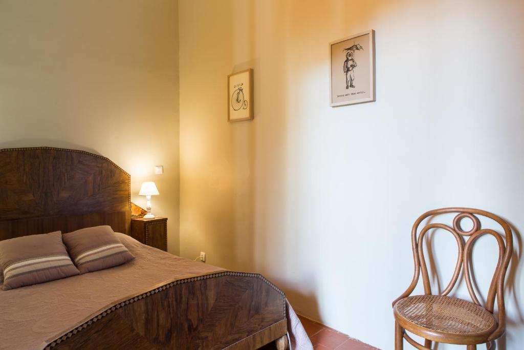 la maison des vendangeurs 1 r servation gratuite sur viamichelin. Black Bedroom Furniture Sets. Home Design Ideas