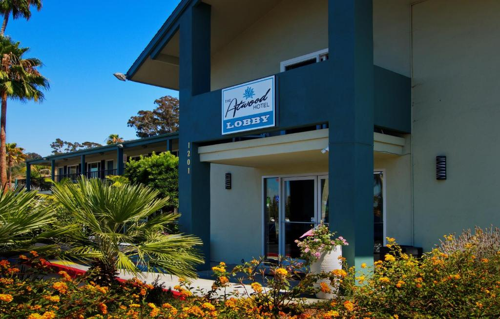 Hotel Circle San Diego Restaurants