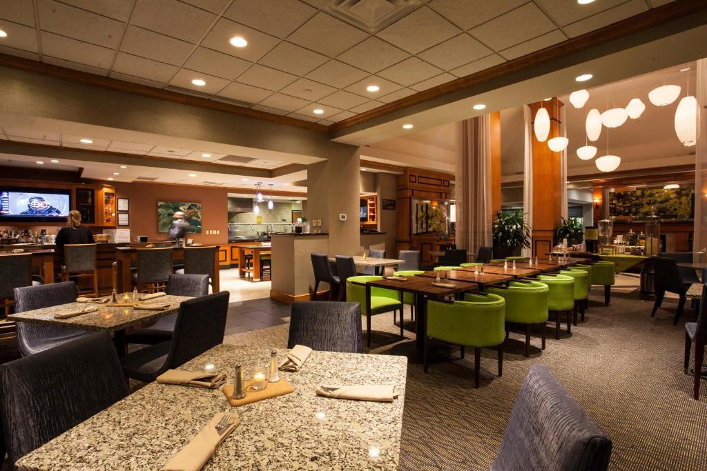 Hotel Hilton Garden Inn Louisville Airport In Louisville Kentucky 25 Photos 120 Reviews