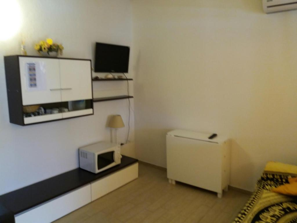 Appartamento Fabiana img9