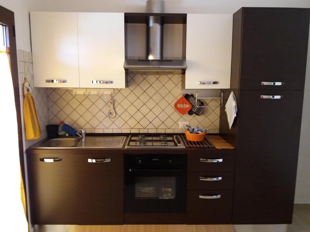 Appartamento Fabiana img6