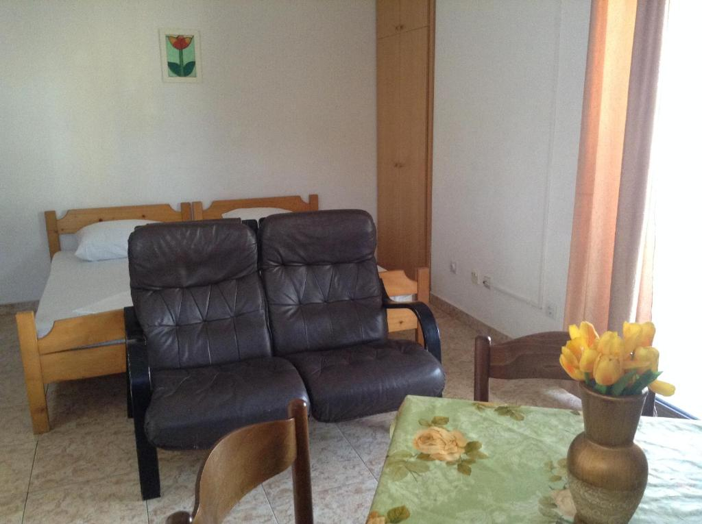 Guesthouse Tomovic