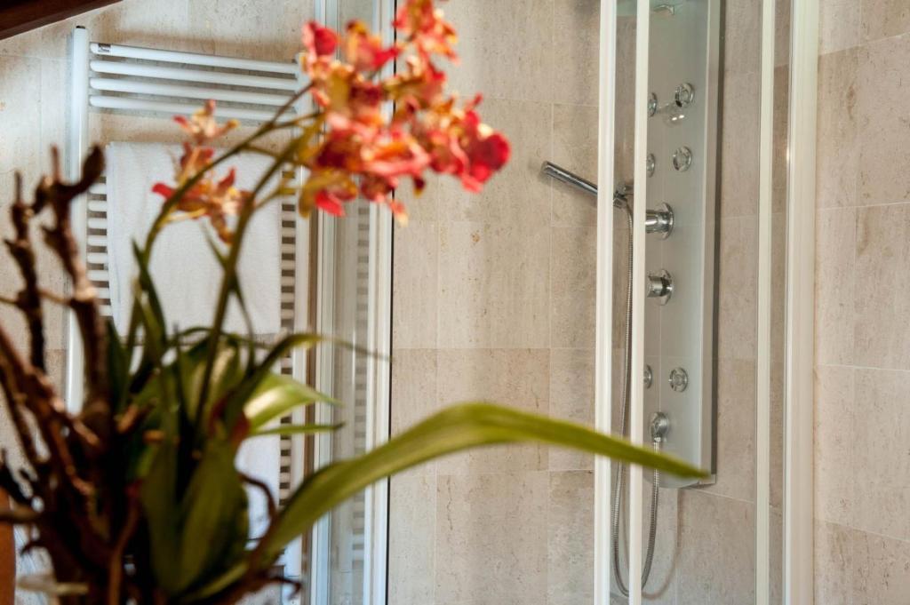 Hotel Flora img6