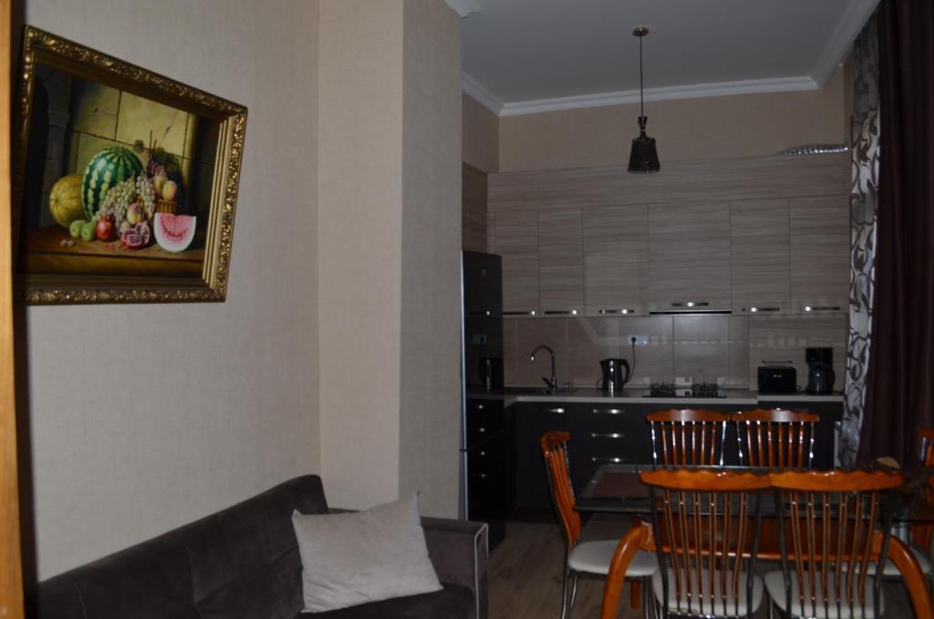 Happy Home Sololaki