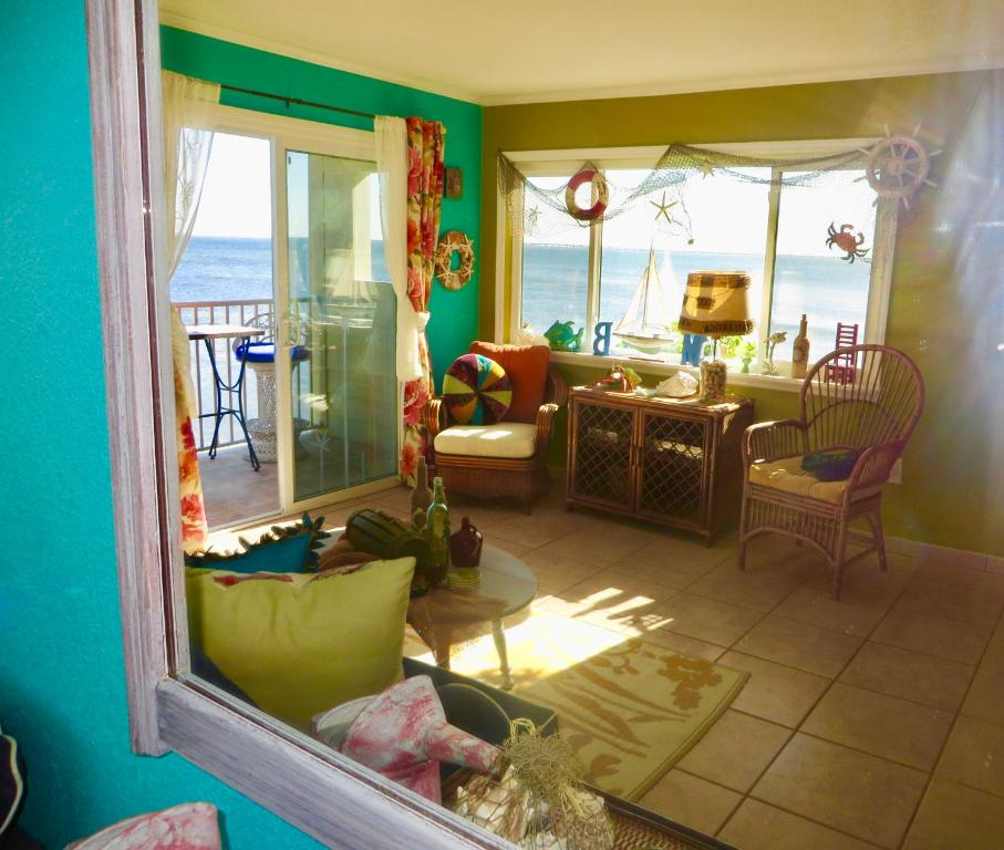 Sailport Waterfront Suites - Tampa - book your hotel with ViaMichelin