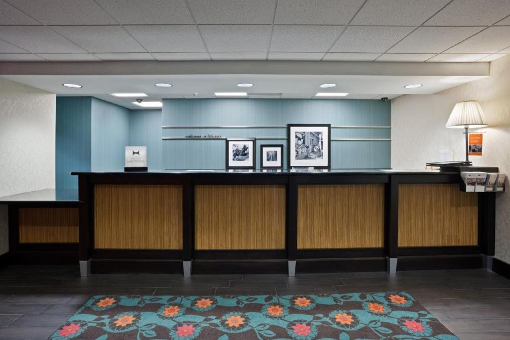 Ithaca Area Hotels