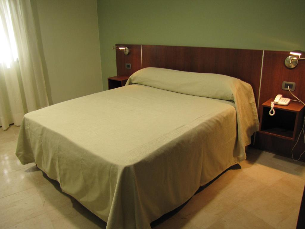Apartament (4 Adults) Tunkelen Apart Hotel