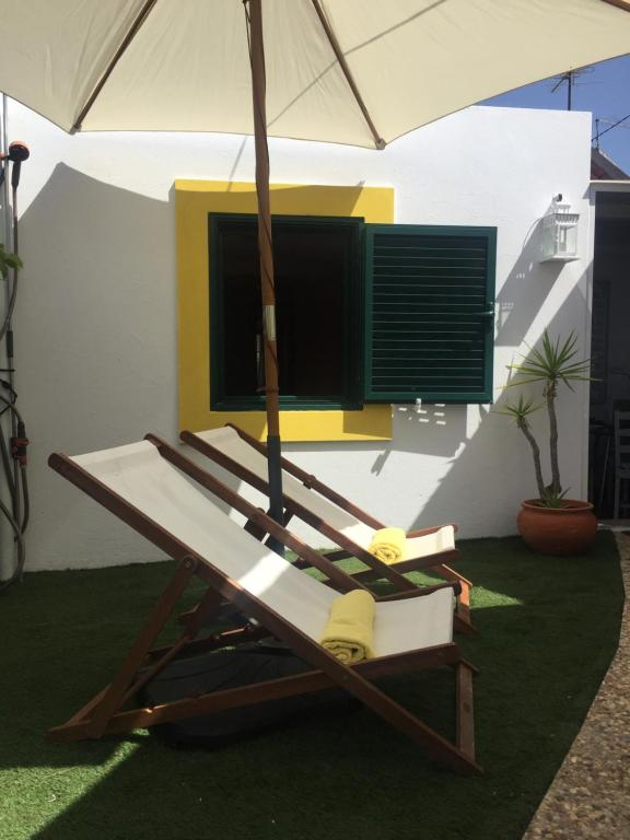 Village House, 2970-074 Aldeia do Meco