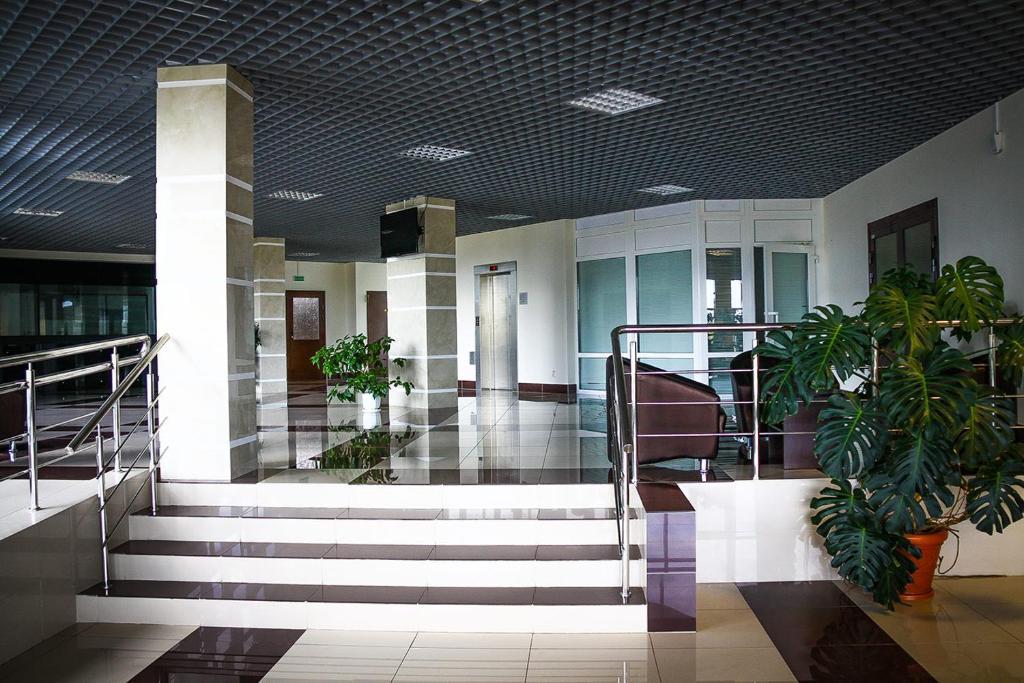 beltamozhservice brest viamichelin hotel brest 225038. Black Bedroom Furniture Sets. Home Design Ideas