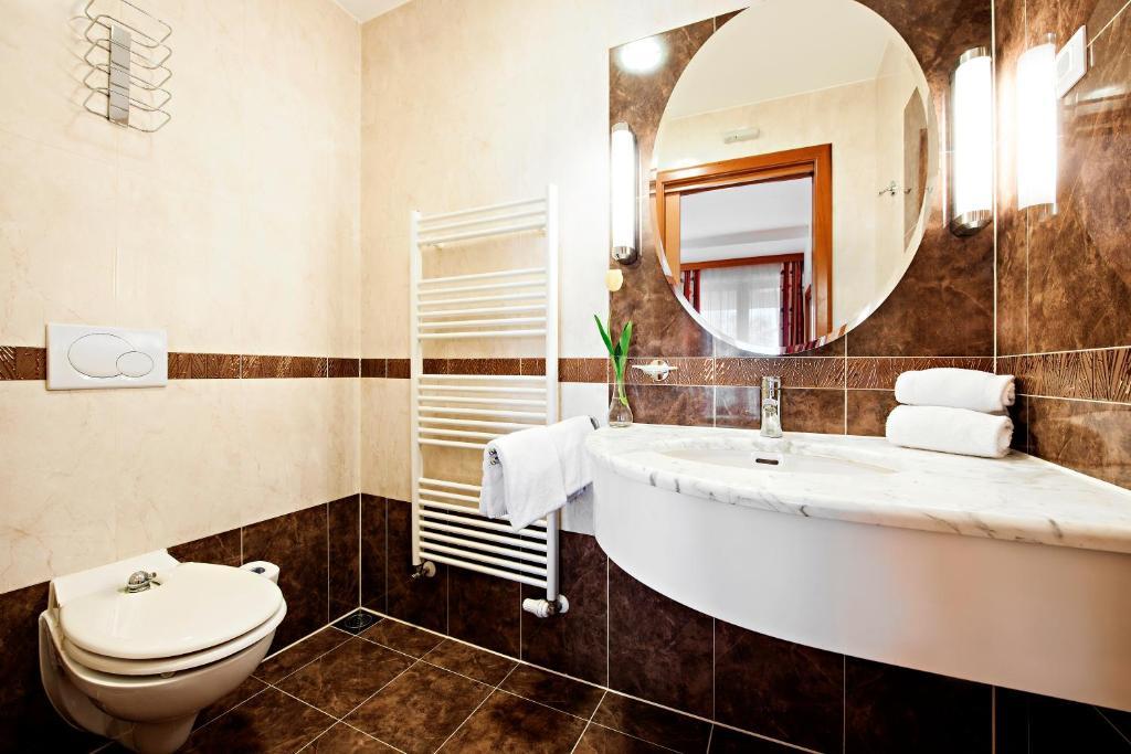 Hotel Livada Prestige Booking