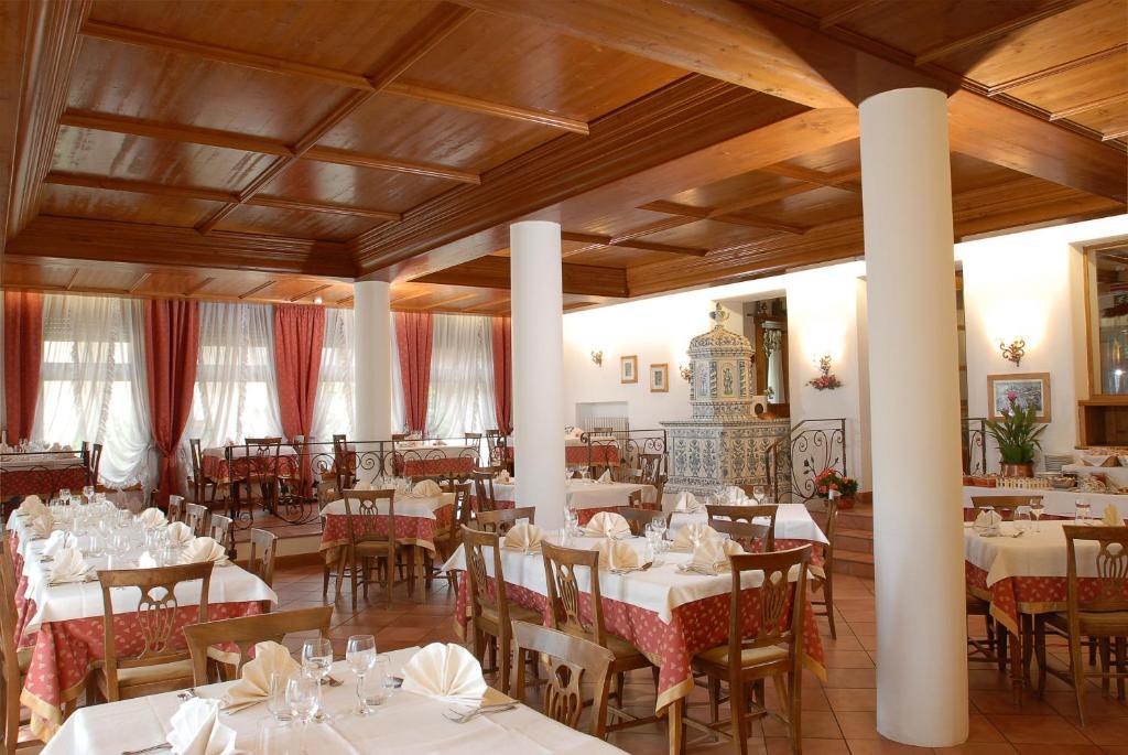 Hotel Valle Roma Recensioni