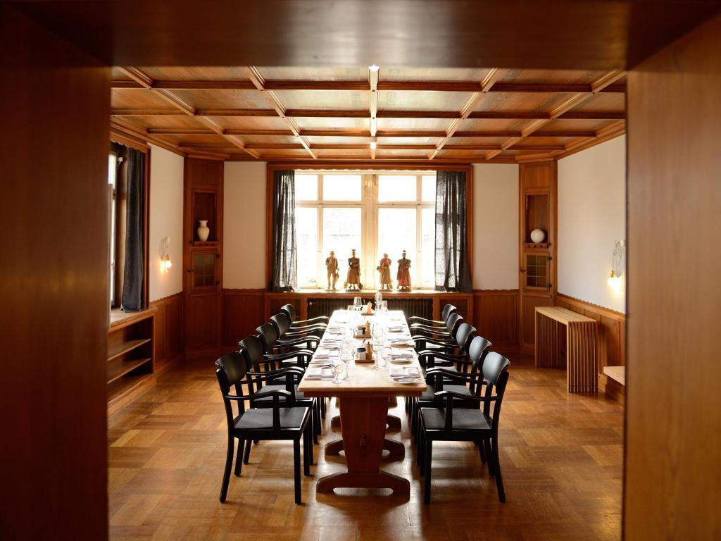 Hotels In Furtwangen Deutschland