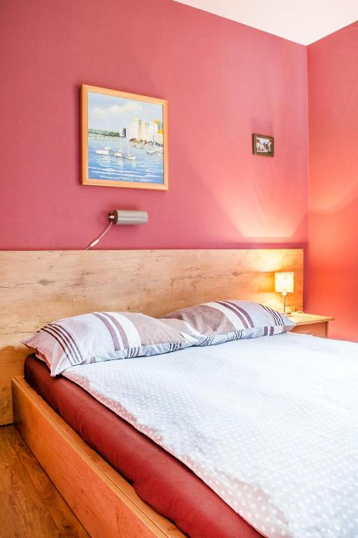 noclegi Olsztyn Motel Hotelik