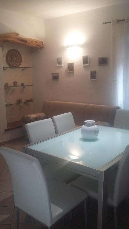 A Casa da Valentina img1
