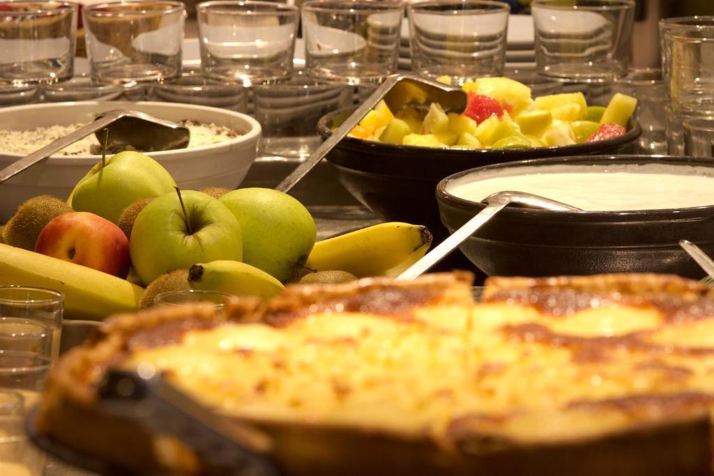 Ibis paris porte d 39 italie paris informationen und - Restaurant porte d italie sarreguemines ...