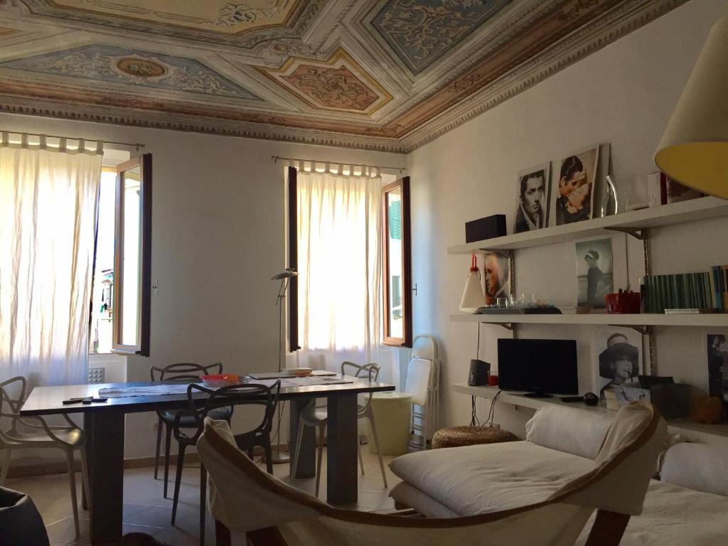 Casa Affresco img15
