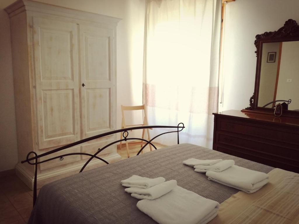 Apartment Conchiglie img71