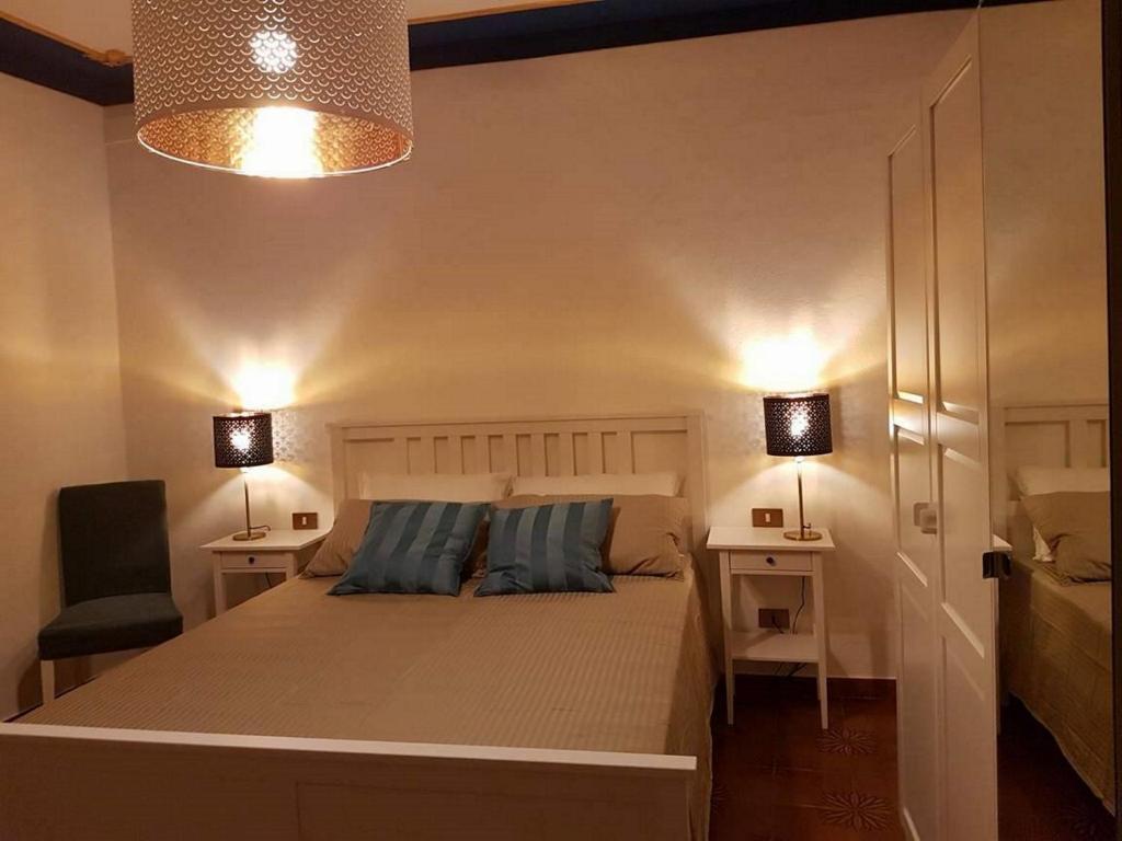 City Hub 1 Apartment