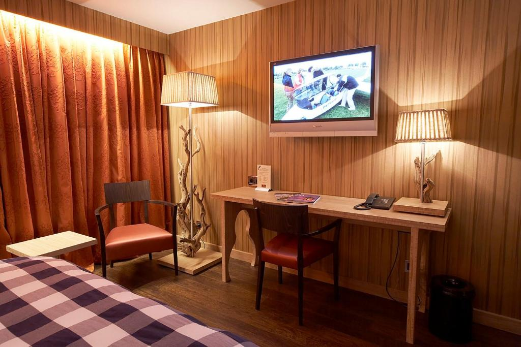 Design hotel jules heerhugowaard viamichelin for Design hotels ag