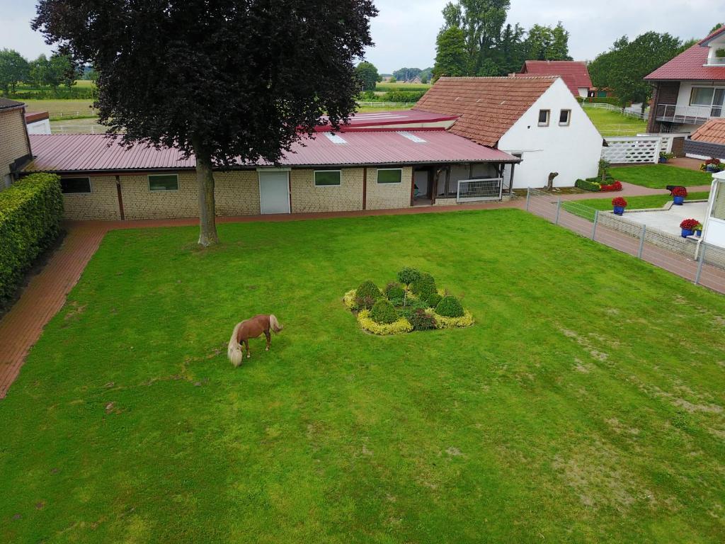 Landhotel Ridder - Bad Laer - Informationen und Buchungen online ...