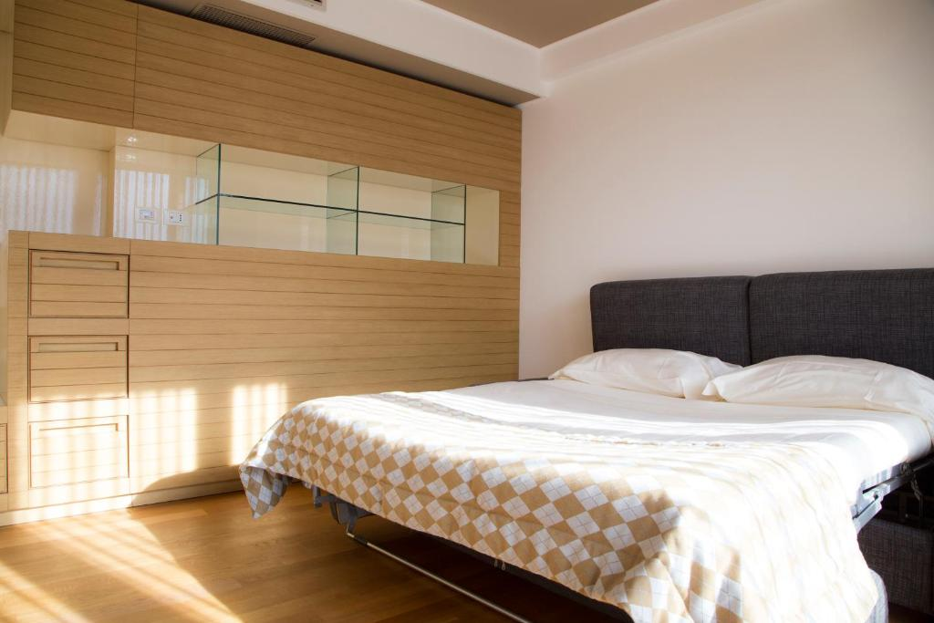 grand chalet delle rocche celano viamichelin. Black Bedroom Furniture Sets. Home Design Ideas