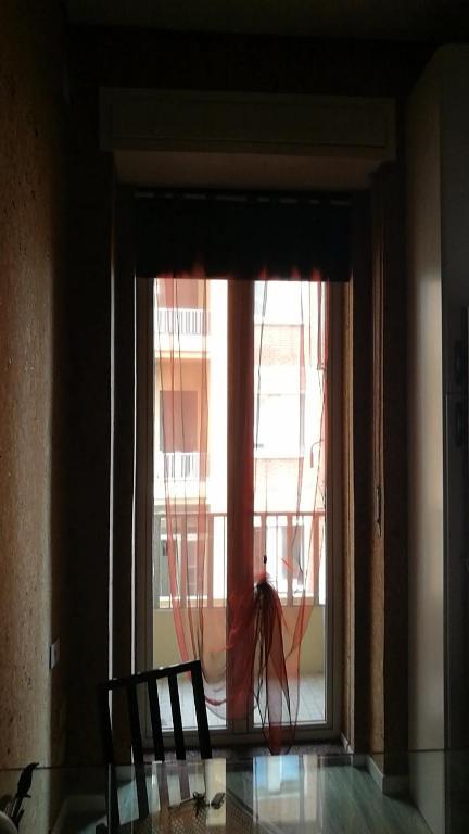 Farolfi Apartments Belmeloro
