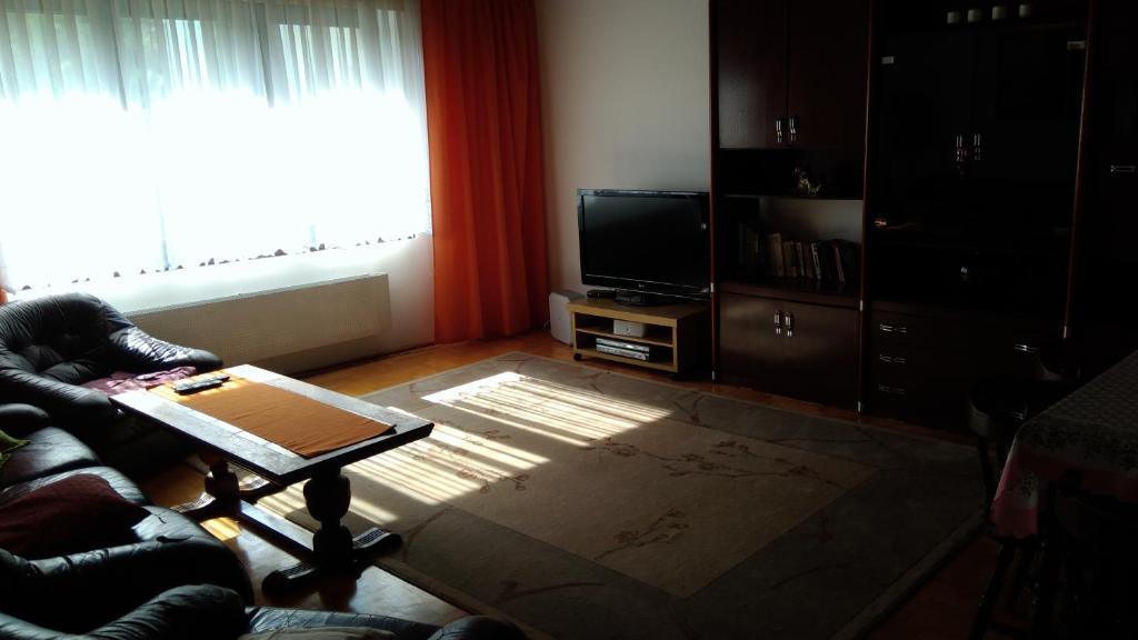 noclegi Gdynia Apartament Małgośka