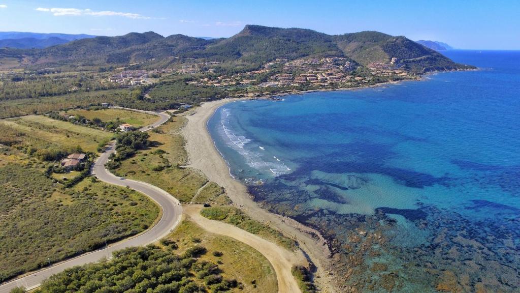 Posidonia Holiday Home image1