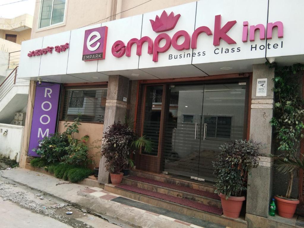 Empark Inn