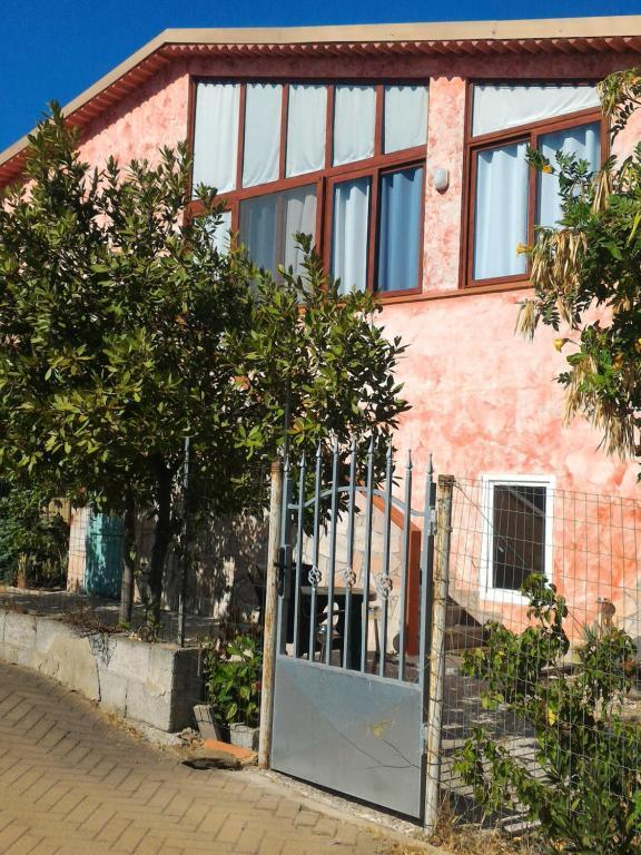 Casa di Rosa img30