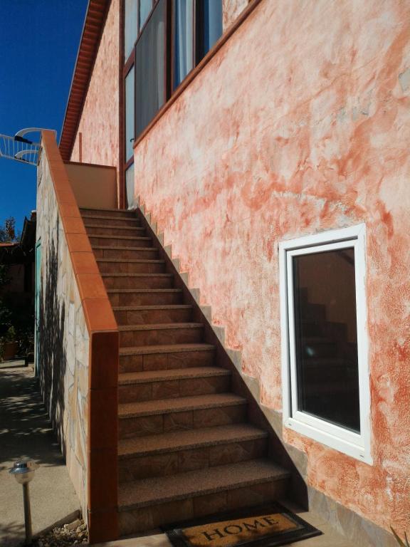 Casa di Rosa img29