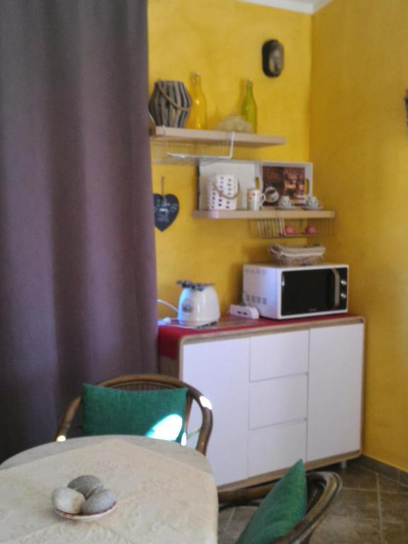 Casa di Rosa img24