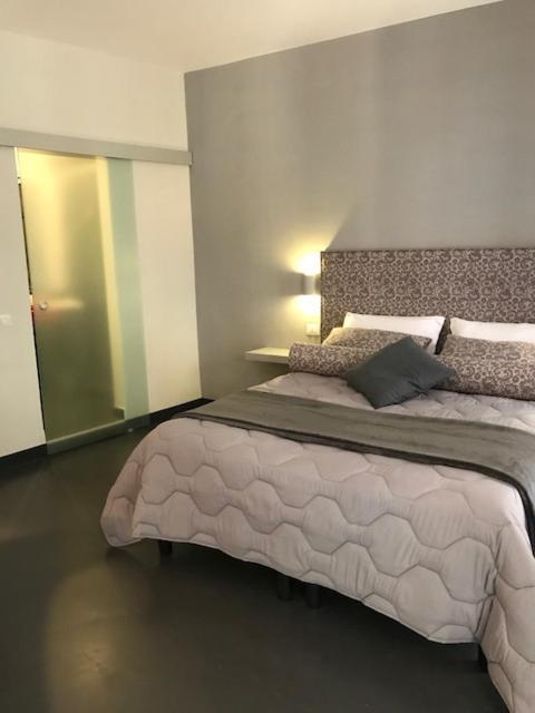 Room 94 Piazza di Spagna