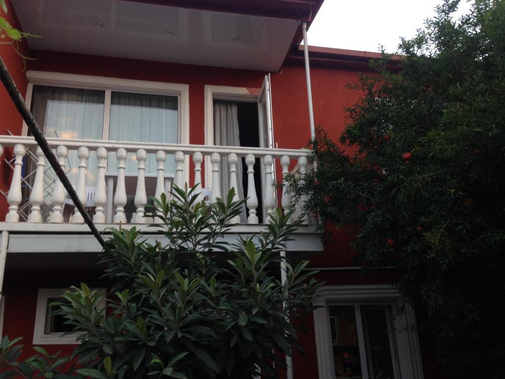 Apartment SOFI