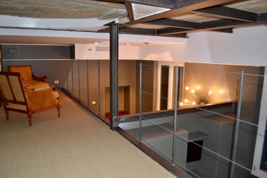 Carducci 2 - Charming & Cozy Apartment