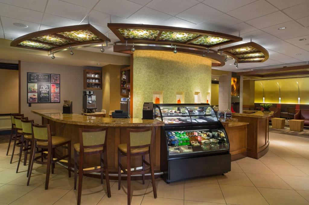 Restaurants With Private Rooms Colorado Springs