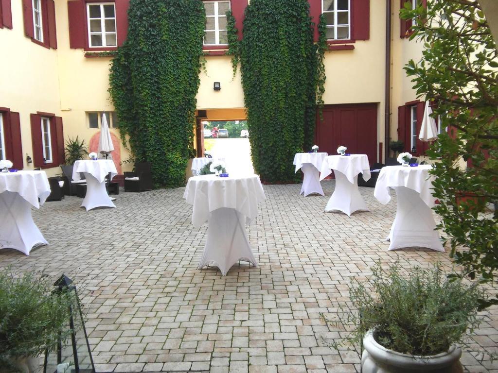 Gut Drasing, 9201 Krumpendorf am Wörthersee