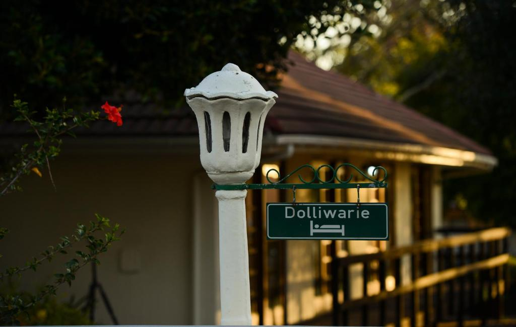 Dolliwarie Guesthouse