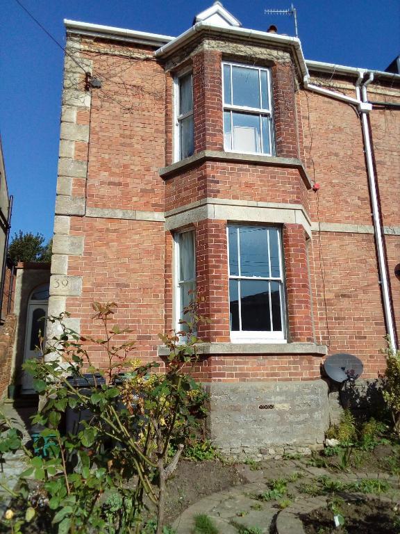 Town House Bridport Dorset