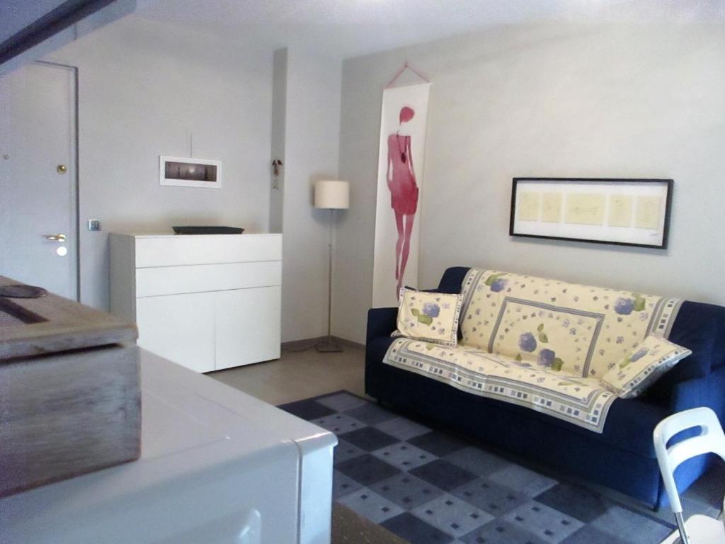 Appartement Cattleya - rue halevy