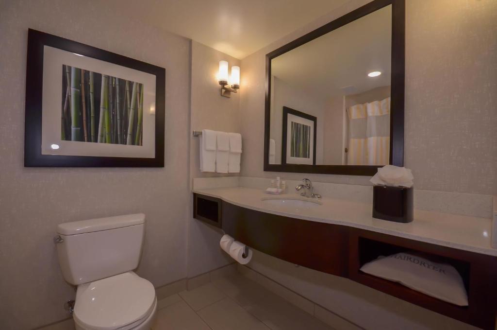 hilton garden inn fayetteville fayetteville ar 1325 north palak 72704 - Hilton Garden Inn Fayetteville Ar