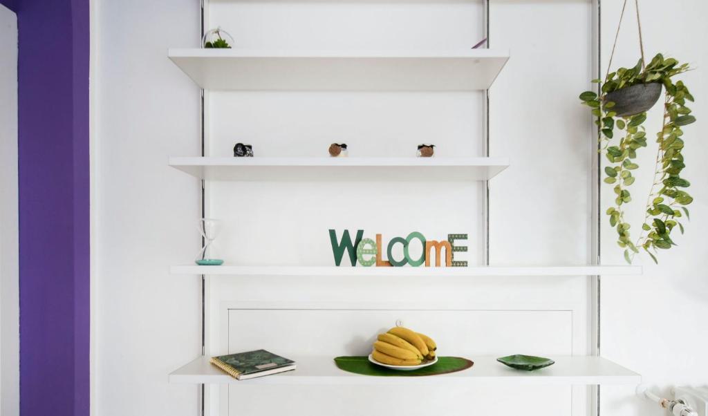 Arco hotel milano prenotazione on line viamichelin