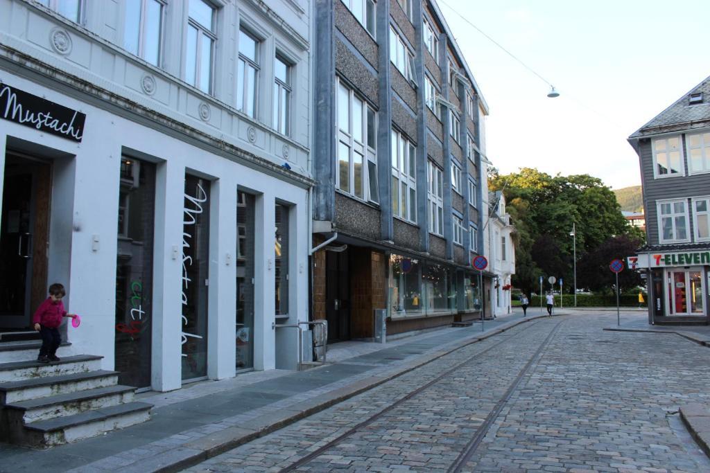 MB Apartments