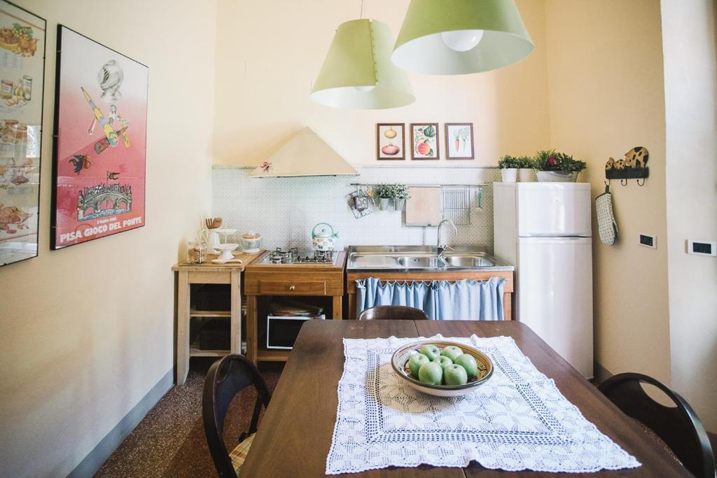 Hotel Soggiorno Athena - Pisa - prenotazione on-line - ViaMichelin