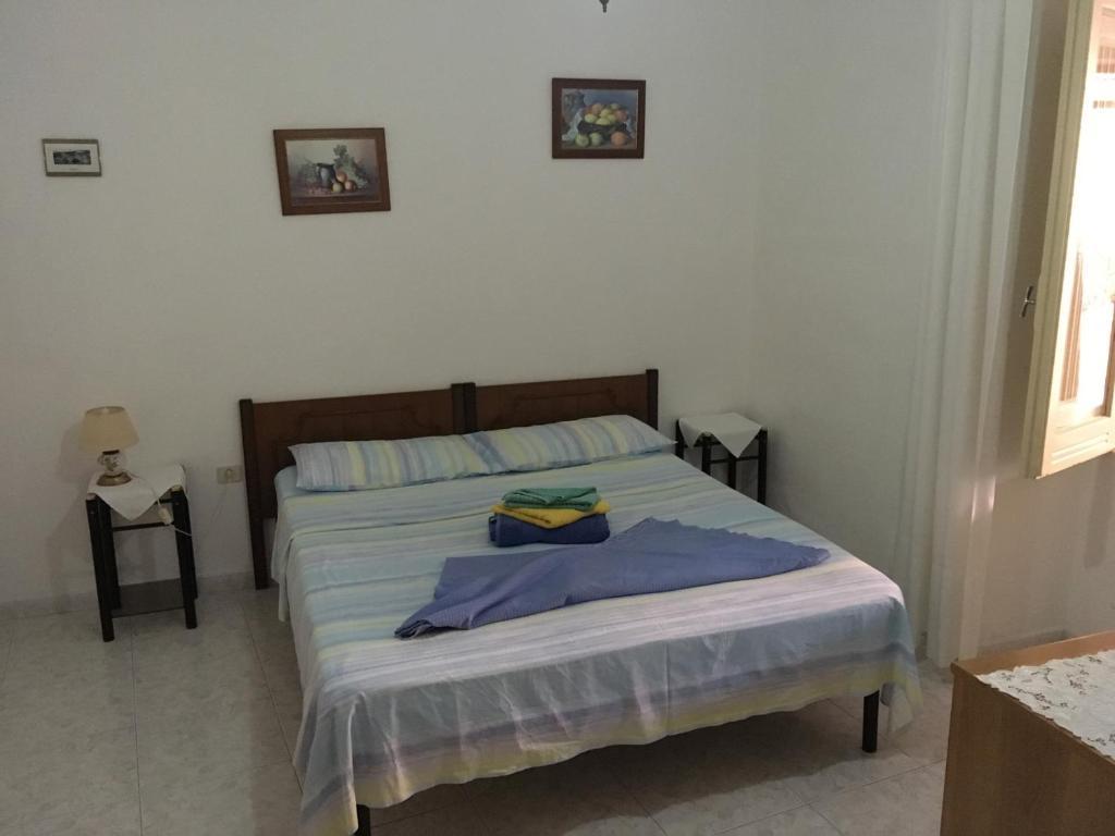 Anna Apartment image5
