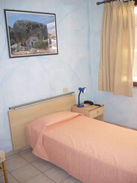 Rosa Hotel image4